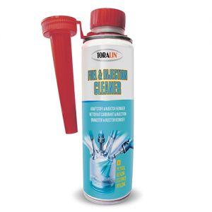 TORALIN Kraftstoff & Injektor Reiniger Benzin
