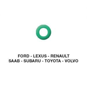 O-Ring Ford-Lexus-Renault-Saab-Subaru 4.48 x 1.78  (5 St.)