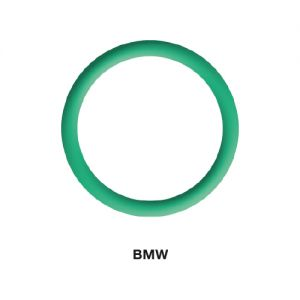 O-Ring BMW 23.40 x 2.62  (5 St.)