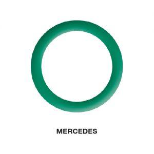 O-Ring Mercedes 23.00 x 3.50  (5 St.)