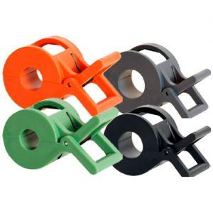 Lösewerkzeug-Set Springlock