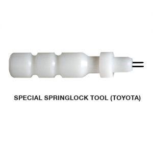 Spezial Springlock-Werkzeug (Toyota)