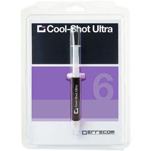 Cool-Shot ULTRA- Additiv für Klimaanlagen