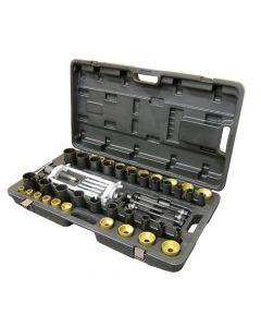 Lenksystem Reparatur Set (57 teilig)