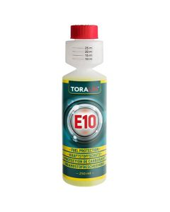 TORALIN E10 Kraftstoffschutz