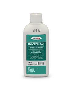 Pag-Öl-Universal, 250 ml
