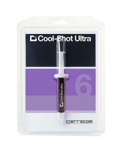 Сool-Shot ULTRA- Additiv für Klimaanlagen