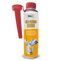 TORALIN Injektor & Kraftstoffsystem Reiniger Diesel