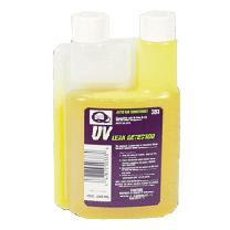 Airco Universeller UV-Farbstoff, 236 ml