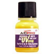 Airco Universeller UV-Farbstoff, 1 Füllung