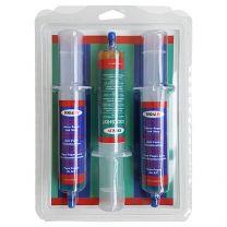 Klimaanlagen- Leckstopp + Cool Shot Vorteilspacket