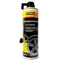 Atomex Reifen Reparatur-Spray
