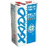 XADO Synthetisches Motoröl 5W-30 SM/CF