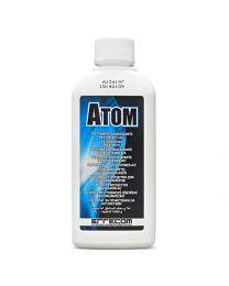 Klimaanlagen Desinfektionsflüssigkeit  250 ml