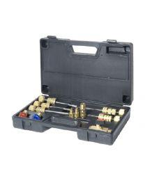 Vakuum/Laden Reparatur Einsatz Werkzeug