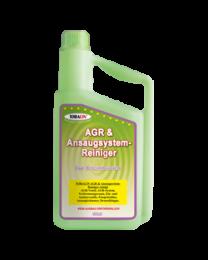 TORALIN AGR & Ansaugsystem-Reiniger Für Benzinmotoren
