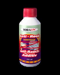 TORALIN Anti-Rauch-Additiv