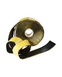 Kork-Isolationsband  (1 Rolle 7,5 m)