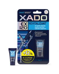 XADO Revitalisant für Servolenkung
