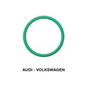 O-Ring Audi-Volkswagen 20.35 x 1.78  (5 St.)
