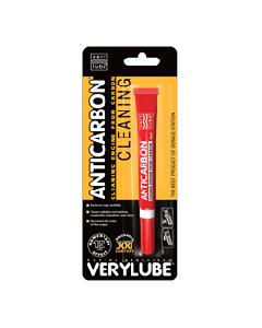 Anticarbon – Kolbenring-Reiniger