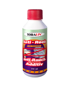TORALIN Anti-Rauch-Additiv