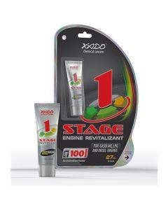 XADO 1 Stage Revitalizant für Motoren