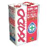 XADO Mineralisches Motoröl 20W-50 SL/CI-4