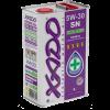 XADO Synthetisches Motoröl 5W-30 SN