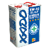 XADO Synthetisches Motoröl 5W-50 SL/CF