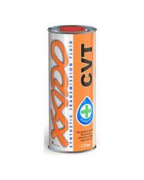 XADO CVT Synthetische Getriebe-Öl