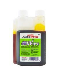 Kühlsystem UV-Farbstoff, 236 ml