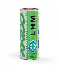 XADO Hydrauliköl LHM